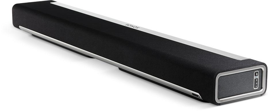 Sonos Playbar Sonos