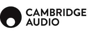 Cambridge Audio Air