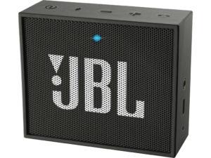 JBL review