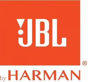 JBL aanbiedingen
