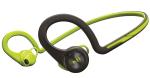 Bluetooth sport oordopjes