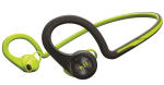 Plantronics bluetooth oordopjes