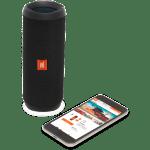 Beste draadloze speakers 2018 - Draadloze speakers