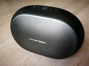 Harman Kardon Omni 50 Plus