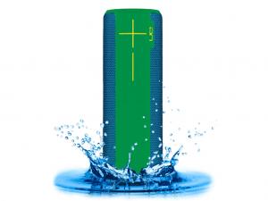UE Boom 2 waterdicht