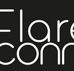 Flareconnect