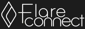 FlareConnect