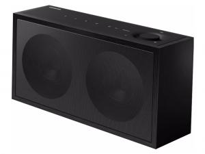 FlareConnect speaker