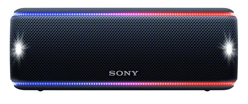 Sony SRS XB31