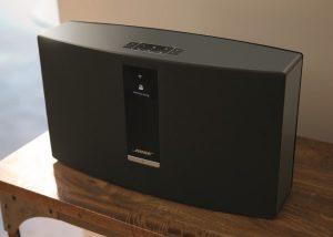 Bose SoundTouch aanbiedingen