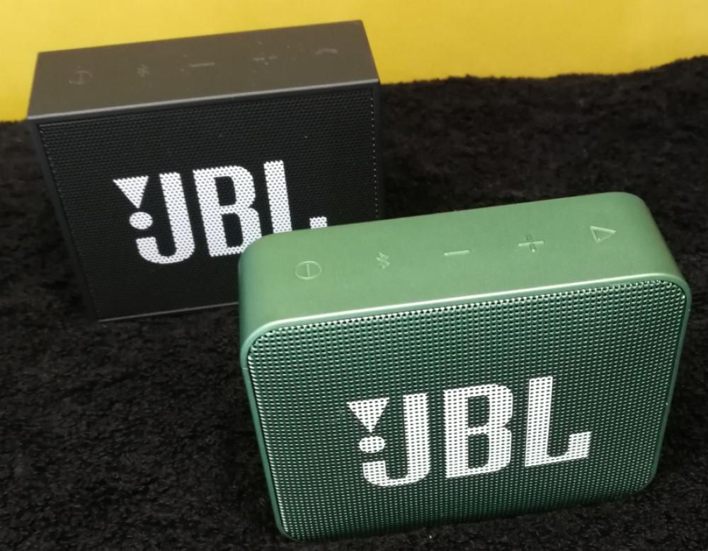 jbl go 2 review jbl bluetooth speaker. Black Bedroom Furniture Sets. Home Design Ideas