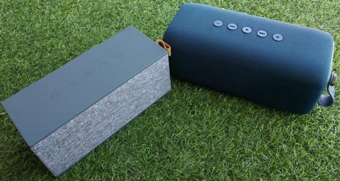 Rockbox Bold of Rockbox Brick