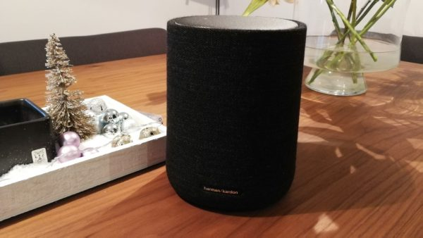 Harman Kardon Citation Review Slimme Speaker