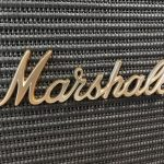 Marshall Stanmore multiroom review