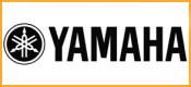 Yamaha MusicCast