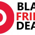 Beats Black Friday 2021