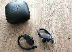 Beats Powerbeats review