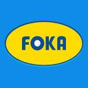 foka.nl