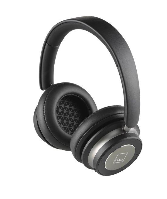 Dali Noise cancelling koptelefoon