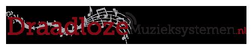 Draadloze Muzieksystemen en Draadloze Speakers