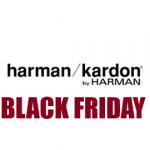 Harman/Kardon Black Friday deals 2021