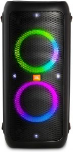 JBL Party speaker