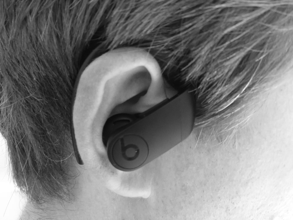 Beats Powerbeats Pro Review Beats By Dre