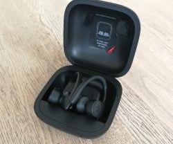 Powerbeats review
