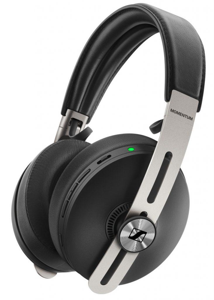 Sennheiser Noise cancelling koptelefoon