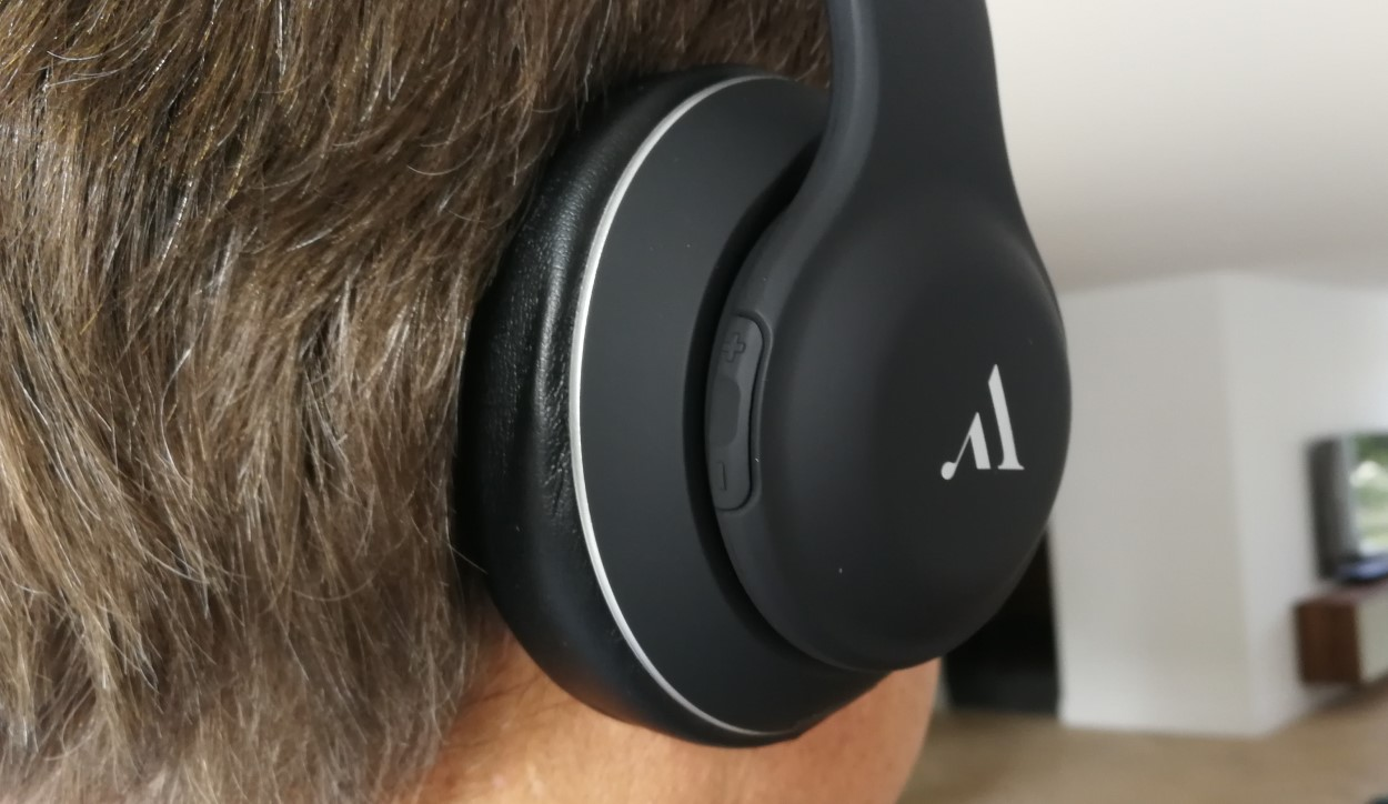 Wat is noise cancelling?